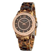 GENUINE CHRONOSTAR by SECTOR DOLLS Female - R3751232502