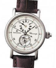 Chronoswiss Chronographs Chronoscope RC