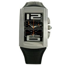 Chronotech CT.7018M/04 Highway Leather