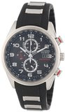 Citizen AT8030-00E Eco-Drive Limited Edition World Chronograph A-T