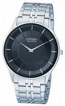 Citizen Elegance AR3016-51E