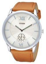 Citizen Elegance BE9151-00C