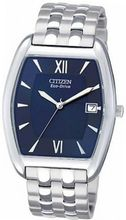 Citizen Elegance BM6420-53L