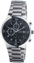 Citizen Sports AN3371-54E