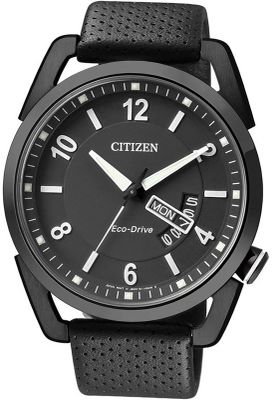 Citizen Sports AW0015-08EE