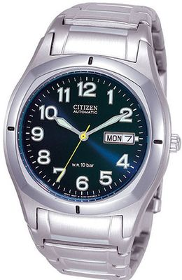 Citizen Sports NH7390-50ME