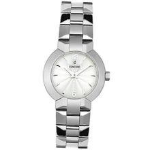 Concord 309661 La Scala Stainless Steel