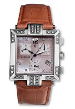 Concord 310355 La Scala Diamond