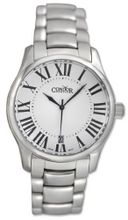 Condor Classic Stainless Steel Date CWS107