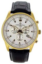 Continental Chrono 2412-GP157C
