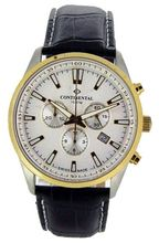 Continental Chrono 2412-TT157C