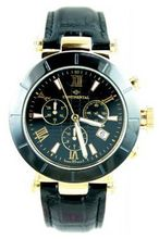 Continental Chrono 8589-GB158C