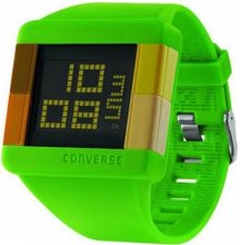 Converse High Score Digital Unisex #VR014-390