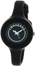 Converse VR027001 The Skinny II Black Analog