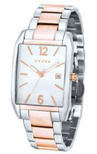 Cross CR8001-44 Gotham White Rose Gold