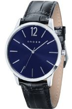 Cross CR8003-02 Franklin Blue Black