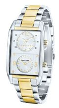 Cross CR8004-55 Gotham White Gold