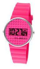 CUSTO ON TIME CHEWING GUM CU046603