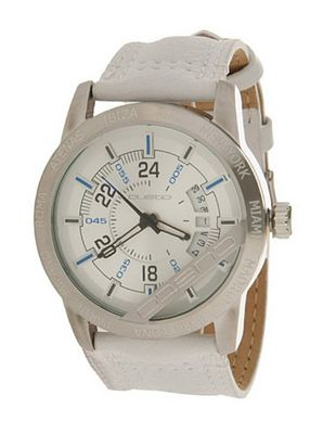 Custo On Time - es - Custo On Time World Wide - Ref. CU031501