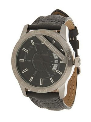 Custo On Time - es - Custo On Time World Wide - Ref. CU031503