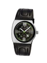 Mans CUSTO ON TIME SIZE MATTERS CU007502