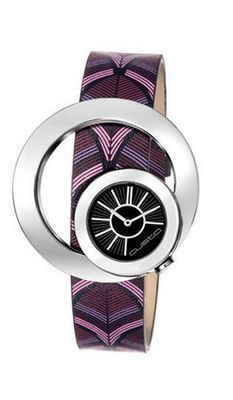 RELOJ CUSTO SRA YOU´RE CU014602