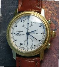 d.freemont Swiss Acugraph