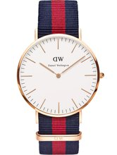 Daniel Wellington 0101DW Oxford