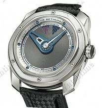 De Bethune Collection DB22