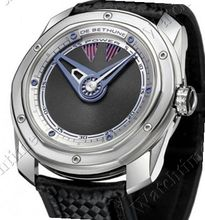 De Bethune Collection Power