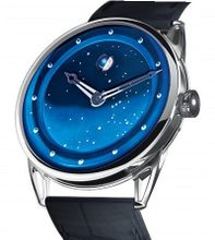 De Bethune The Classics DB25 Moon Phase Lunar Constellation
