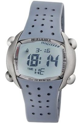 Diadora DD.8131M/04 Digital Chronograph