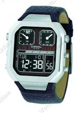 Diesel Time Frames Digital DZ7064