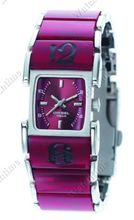 Diesel Time Frames Ladies DZ5040