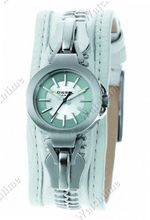 Diesel Time Frames Ladies DZ5045