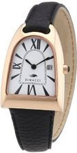 Dimacci Quartz Nicy Queen II 67111 with Leather Strap