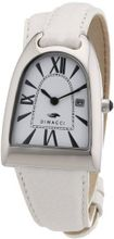 Dimacci Quartz Nicy Queen II 68101 with Leather Strap