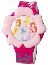 Disney Princess Girls LCD