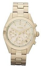 DKNY 3-Hand Chronograph with Date #NY8514