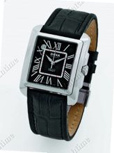 Doxa DECO Deco Specification