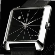 Doxa Re-edition Grafic Re-edition