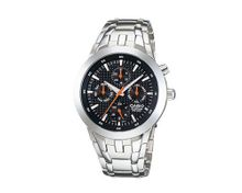 Casio EF-312D-1AV EDIFICE