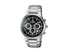 Casio EF-500BP-1AV EDIFICE