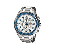 Casio EF-539D-7A2V EDIFICE