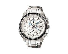 Casio EF-545D-7AV EDIFICE