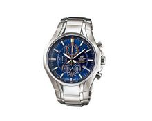 Casio EFR-522D-2AV EDIFICE