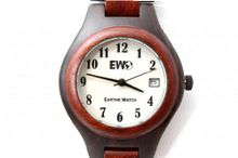 Earths Romano Due Calendaria Ebony/Rosewood