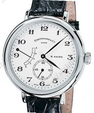 Eberhard & Co. 8 Jours 8 days