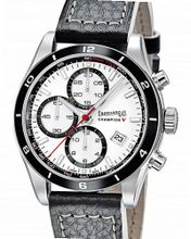 Eberhard & Co. Champion Champion V