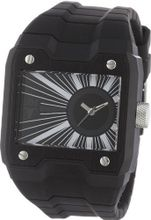Edc By Esprit A.Ee100311001 Quartz Analogue Gents